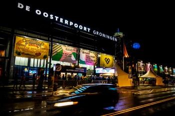 Noorderslag Groningen
