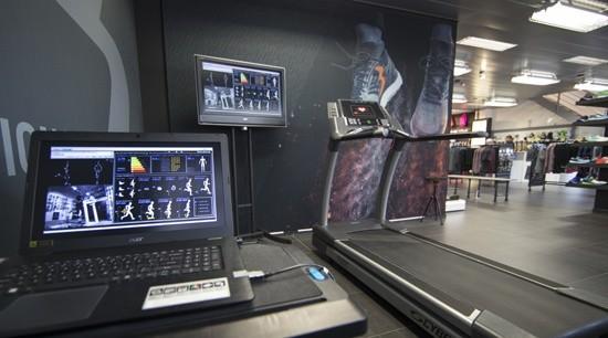 Mijn ervaring met de Loopanalyse bij TriPro Hilversum