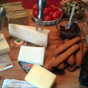 cheese platter 11 22