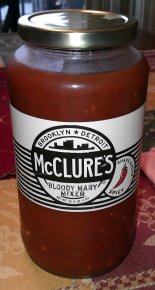 mcclures bloody 1