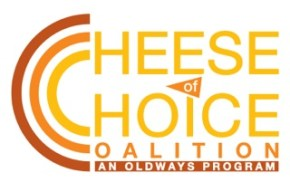 Join the Cheese of Choice Coalition!!