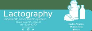 lactography logo