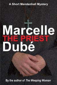 The Priest-Kobo copy