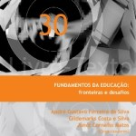 Fundamentos da Educação