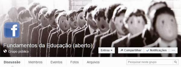 grupo-facebook.jpg