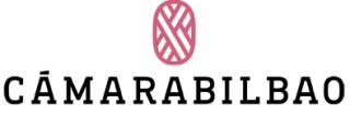 logo_camara_bilbao