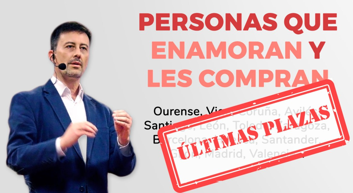 cartelurgencia-enamoranycompran-ultimasplazas