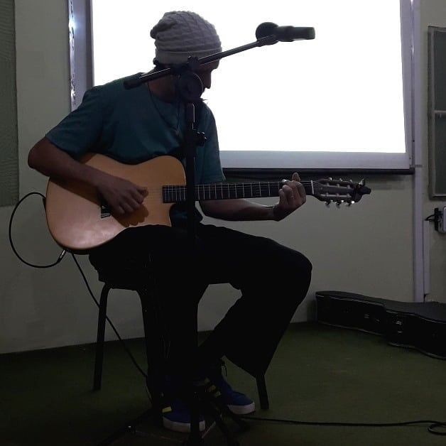 marcelo-daimom-cantor-compositor- musica-espirita-que-transforma-foto-00019