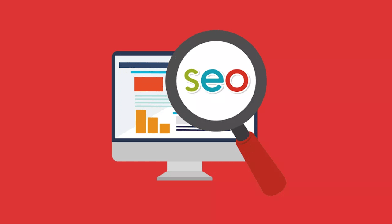 SEO strategy in the Caribbean