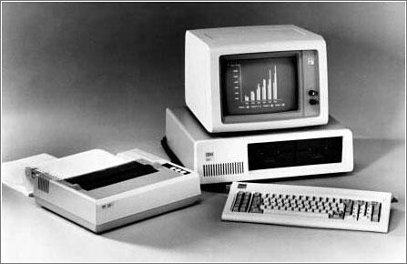 Ibm-Pc-1989