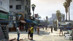 0007-official-screenshot-sludgies-at-vespucci-beach