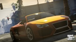 0008-official-screenshot-franklin-in-an-orange-9f