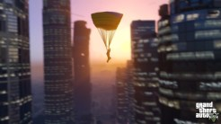 0019-official-screenshot-parachute-ride-through-downtown