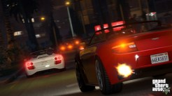 0020-official-screenshot-midnight-club-los-santos