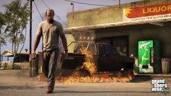 0028-official-screenshot-trevor-burns-a-rebel