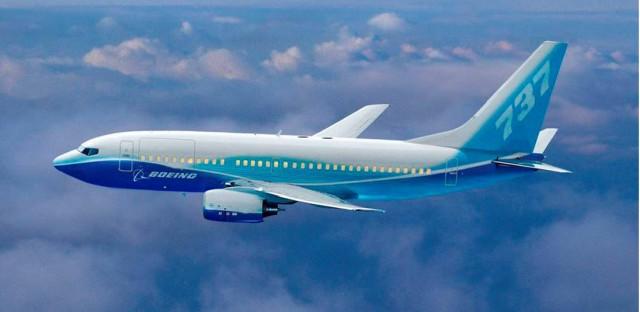 Boeing_737-700C_306920