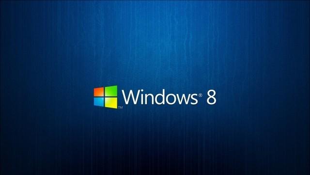 Windows-8-640