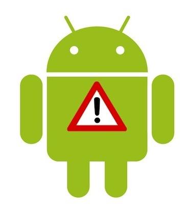 descargar aplicacion para limpiar el celular