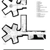 bahnhof-datacenter-7