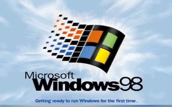 98-580-90