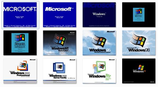 classic_windows_boot_screens_for_windows_7_by_xulfikar-d4klfhq
