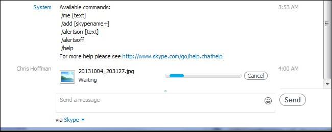 skype-send-file