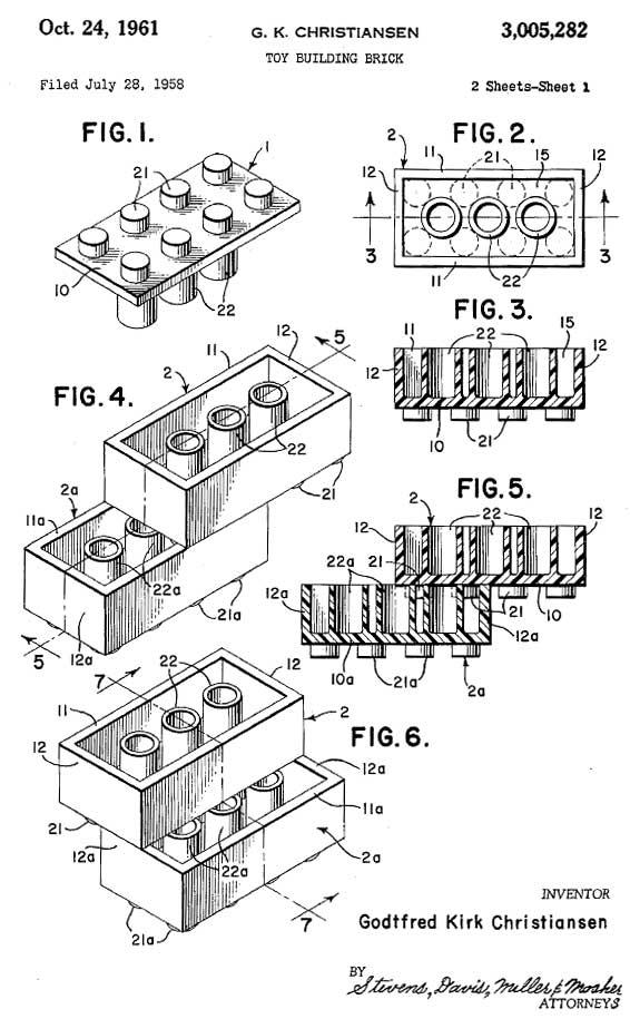 patentbricks[1]