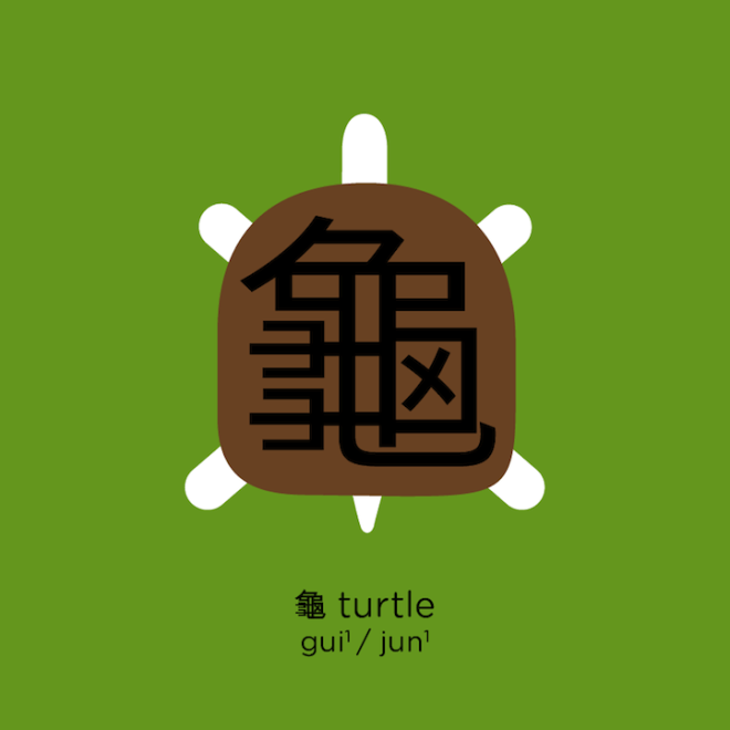 Chineasy4