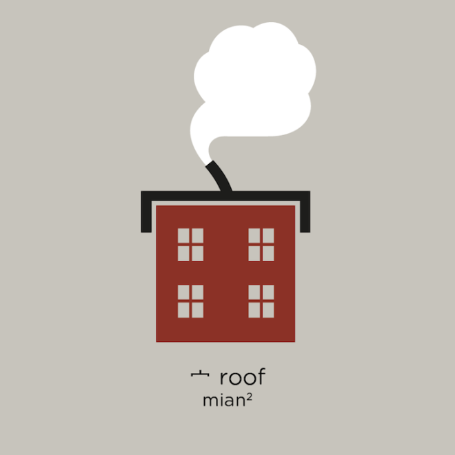 Chineasy8