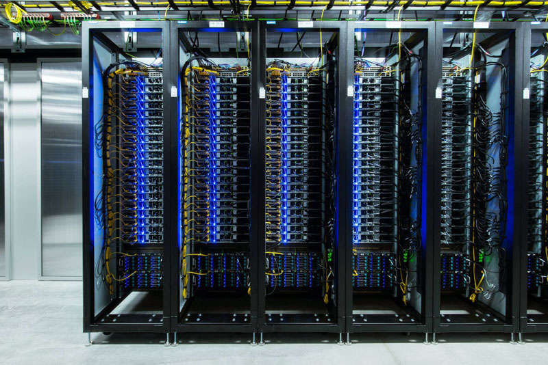 inside facebook data center lulea sweden (1)