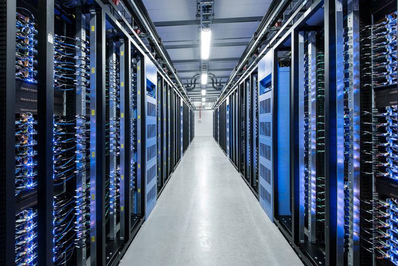 inside facebook data center lulea sweden (5)