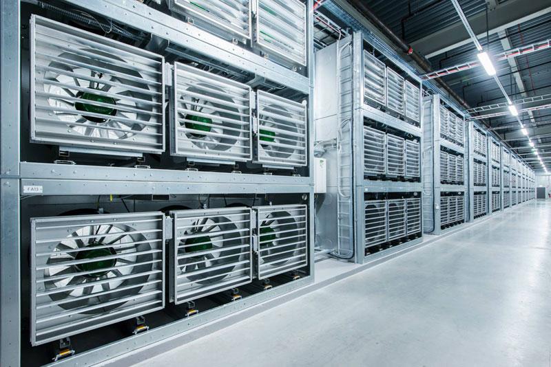 inside facebook data center lulea sweden (9)