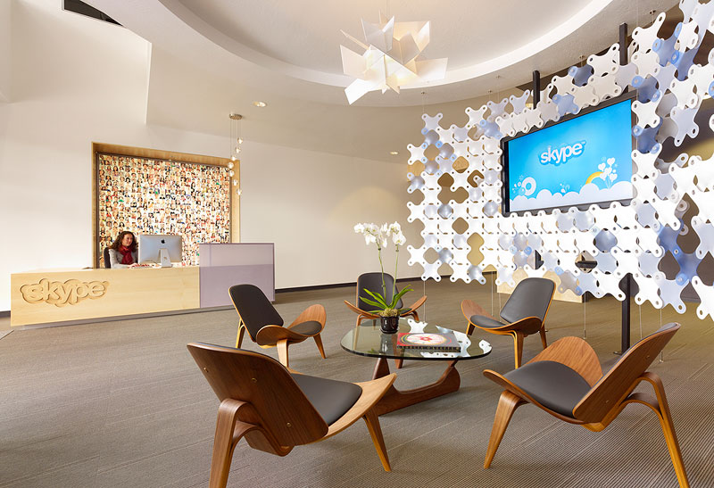 skype na headquarters palo alto offices by blitz matthew millman (4)