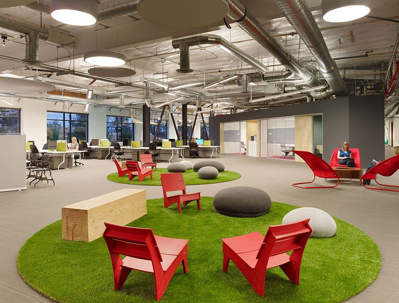 skype na headquarters palo alto offices by blitz matthew millman (7)