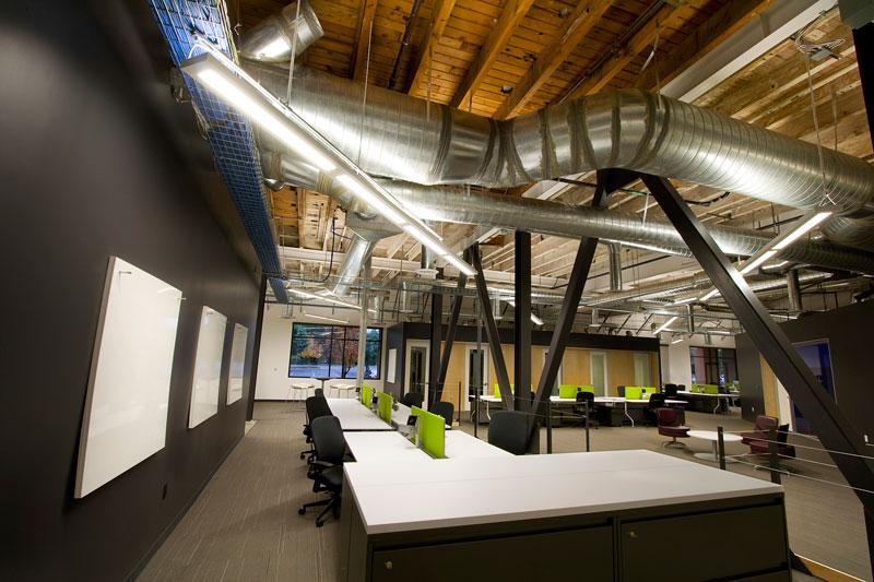 skype office na headquarters palo alto by blitz HoffmanChrisman (4)