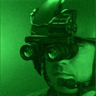 AV-Night-vision-goggles
