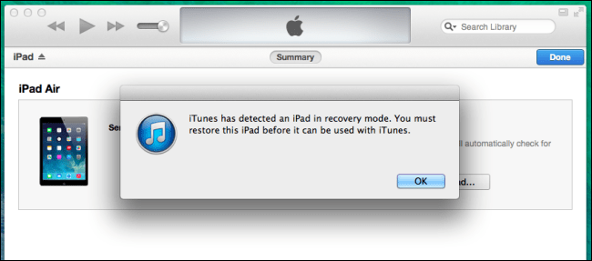 restore-ipad2