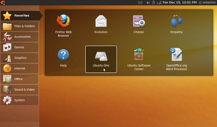 Ubuntu-Netbook-Remix-desktop