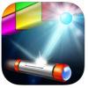 arkanoid app