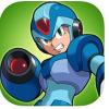 mega man app