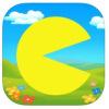 pac man app