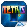 tetriss app