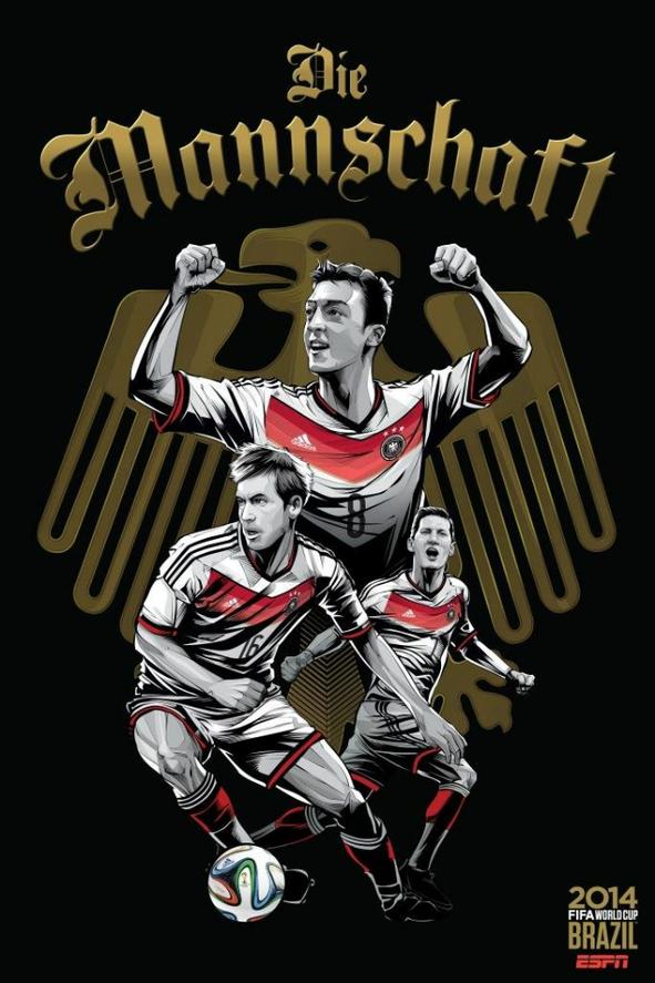 alemania-poster-espn