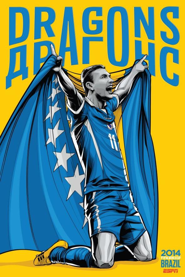 bosnia-herzegovina-poster-espn