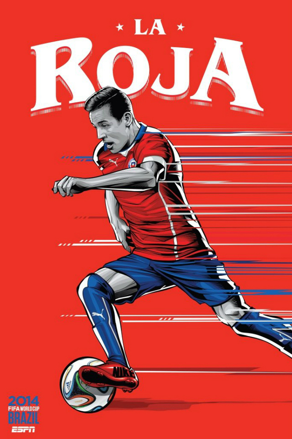 chile-poster-espn