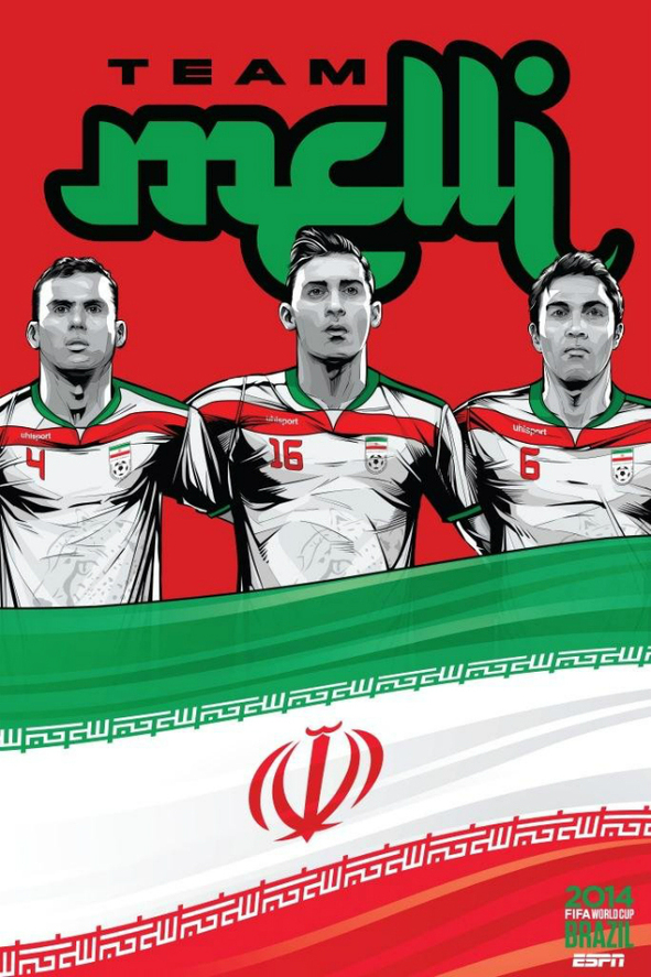 iran-poster-espn