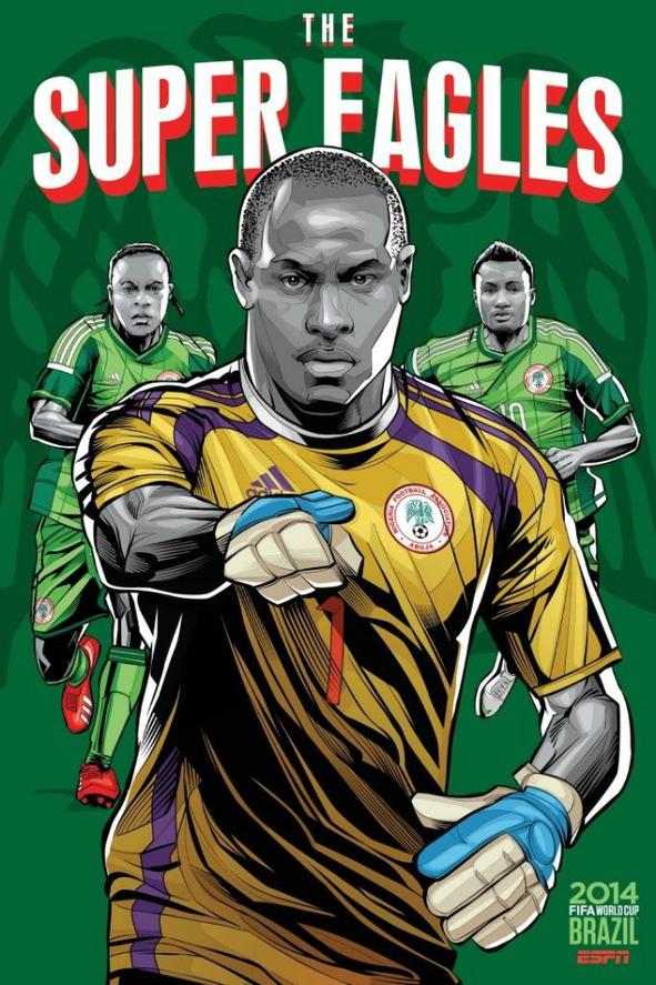 nigeria-poster-espn