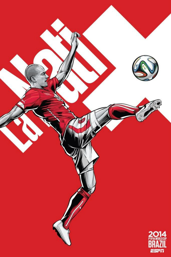 suiza-poster-espn