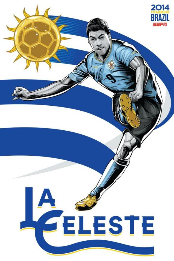 uruguay-poster-espn