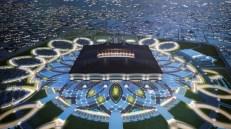 FIFA WorldCup Qatar 2022 2